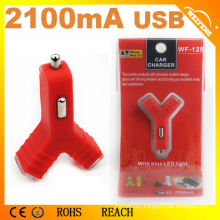 Car Charger For Samsung Universal Car Charger For Laptop And Mobile Phone Car Charger