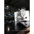 DT9700D Nur Steppstich-Industrienähmaschine mit Direktantrieb
