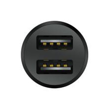 Handy-Zubehör USB-Autoladegerät