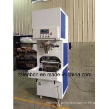 China famosa máquina automática de embalagem a vácuo
