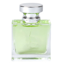 Top Perfume for Female with Charming and Fresh Smell