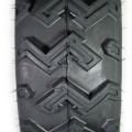 ATV Tires 25x10-12 E130 6PR