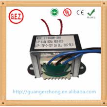 Transformador de lâmpada de halogéneo 12v 50w