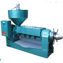 Multi Seed Oil Expeller Guangxin Manufacturer Oil Press Machine with ISO Approvaled