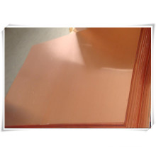 for sale 2mm copper sheet price
