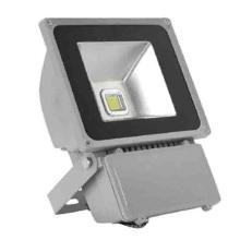 10W / 30W / 50W / 100W LED Flutlicht mit Sensor