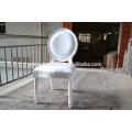soild wood louis dining chair XD1014