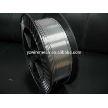 Metall-Pulver-Schweißdraht AWS E308LT1-1 Fülldraht-Draht / Schweißdraht