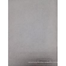 Cotton Spunlace Non Woven Fabric