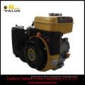 2014 Силовой двигатель сварочного аппарата (ZH90)