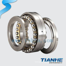 7013 bearing high precision house ball bearing