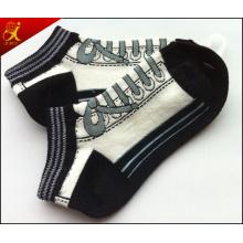 Wholesale Cute Child Tube Socks
