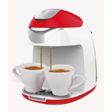 Machine à café de barre d'Ese Pod de 3.5 barres pour la capsule de 60mm