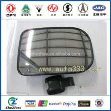 Dongfeng auto parts DFM truck sparts Kinland Rear View Mirror 8201020-C0100 for spare parts made in China