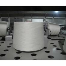 100% Spun Polyester 20s / 4 Filetage à couture