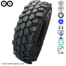 Mud Tyre, All Terrain Mud Tyre, Mt Tyre