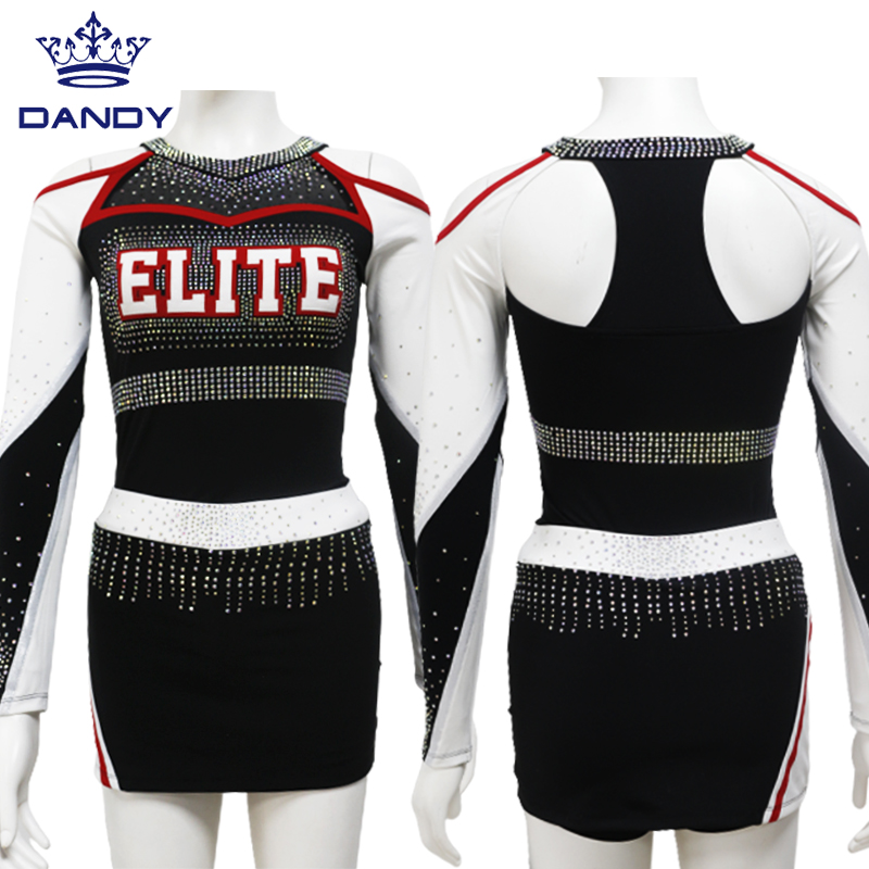 united cheer apparel