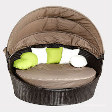 Popular Patio Waterproof egg lounge chair