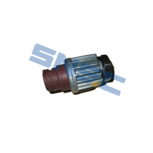 Shacman F2000 Spare Parts Brake Light Switch
