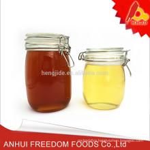 wholesale bulk natural raw honey brands for sale