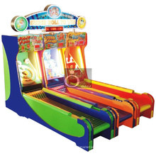 Redemption Game Machine, Juego de Redención (Super Roll to Win)