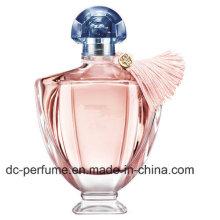 Розовая бутылка 2016 года Новая красивая с длительным сроком хранения