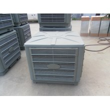 Evaporative Air Cooler for Greenhouse/Poultry/Industry