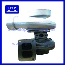 Детали двигателя универсальный дизельный Turbone турбонагнетатель нагнетатель для кошки T1238 405032-0001