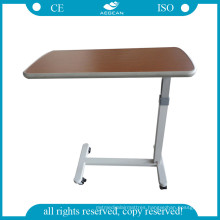 AG-Obt001-2 Hospital Bedside Table High Quality