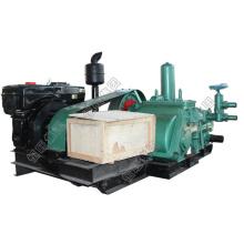BW250 Triplex Mud Pump for Drilling Rig
