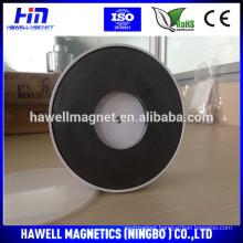 ningbo magnet pot for sale