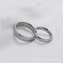 Высокое качество дешевые пары обещают кольца, Властелин кольца ювелирные изделия