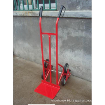 High Quality Stair Clombing Trolley (HT3001)