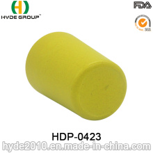 High Strength Ecological Bamboo Fiber Cup (HDP-0423)