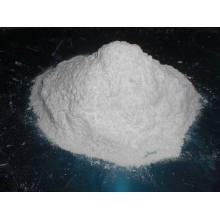 Высокое качество стеарат кальция (по CAS: 1592-23-0)