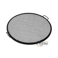 China Manufacturer Cast Iron Grate Gas Burner Cooktop Parts