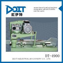 Equipo automático de acabado y cierre de bolsas de contenedores DOIT DT-4900