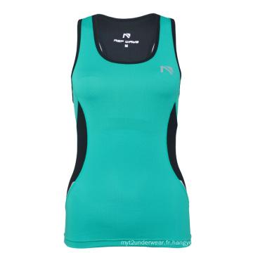 Femmes Wear Gym Wear Running Wear