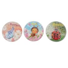 Пластика Малых Деталя Промотирования Лабиринт Игры Игрушки (10258628)