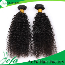 Professional Manufacturer Virgin Remy Hair Human Hair Extension