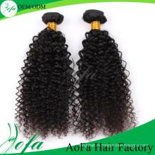 Профессиональное Изготовление Выдвижения Волос Remy Девственницы Человеческих Волос