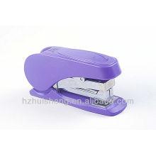 endoscopic linear stapler HS896-30