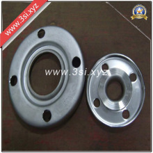 ANSI Stainless Steel Forged Stamping Flange (YZF-E362)