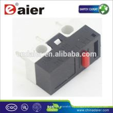 Microinterruptor de ratón Daier KW10-Z0P