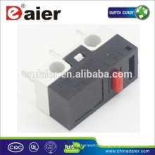 Daier KW10-Z0P mouse micro switch