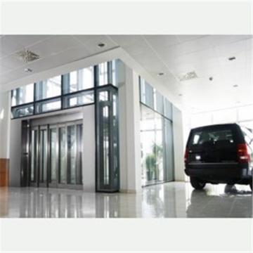 Электрический Авто Гараж Автомобиль Грузовой Мобильный Автомобиль Паркинг Лифт