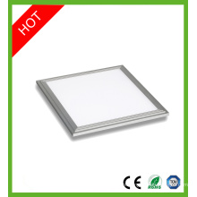 48W 595*595mm LED Panel Light