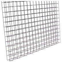 Отдельно стоящая 3D сварная проволочная сетка для садовых бассейнов, садовых растений, пергол