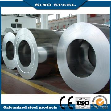 SGCC Sgcd heißen tauchte galvanisierte Stahl-Coils