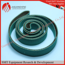 KXF0DKCAA00 745X8.5X0.65MM Copy Flat SMT belt